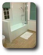 Gallery Thumbnail for Fitted Bathroom Installation 2