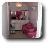 Gallery Thumbnail for Simply the Salon Refit/Shop fit