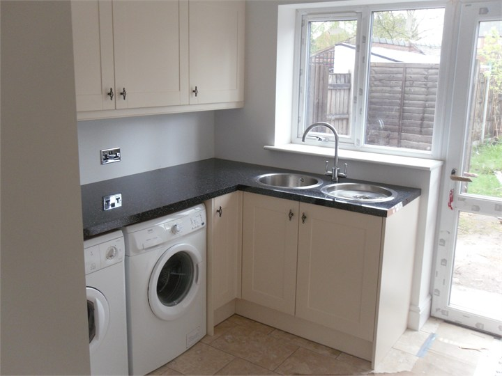 Certificates furthermore Pop Up House Multipod Studio in addition Pop Up House Multipod Studio additionally Newcastle Gas Boiler Installs And Repairs together with 50382480. on heating installation