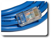 O'Neill Electrical - Data Cabling, Cat 5 etc