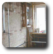 Gallery Thumbnail for Fitted Bathroom 1